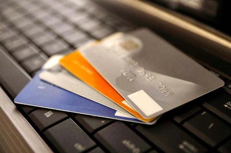 kak vyibirat kredit Как выбирать кредит
