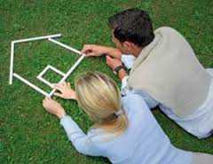 kak vzyat ipoteku molodoj seme Как взять ипотеку молодой семье