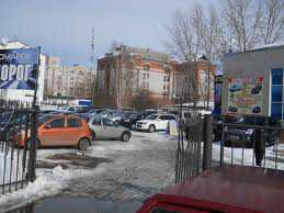 kak vzyat kredit na avtomobil poderzhannyij Как взять кредит на автомобиль подержанный