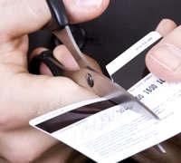 kak zakryit kreditnuyu kartu Как закрыть кредитную карту
