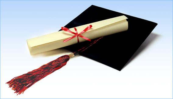 kredit na obuchenie za rubezhom Кредит на обучение за рубежом