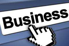 kredit na otkryitie malogo biznesa Кредит на открытие малого бизнеса