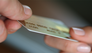 kreditnaya karta dlya ip Кредитная карта для ИП