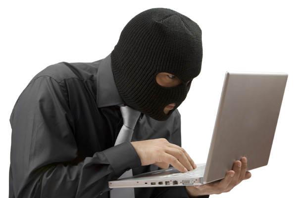 moshenniki v internete Мошенники в интернете