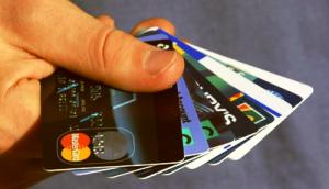 neimennaya karta kreditnaya Неименная карта кредитная