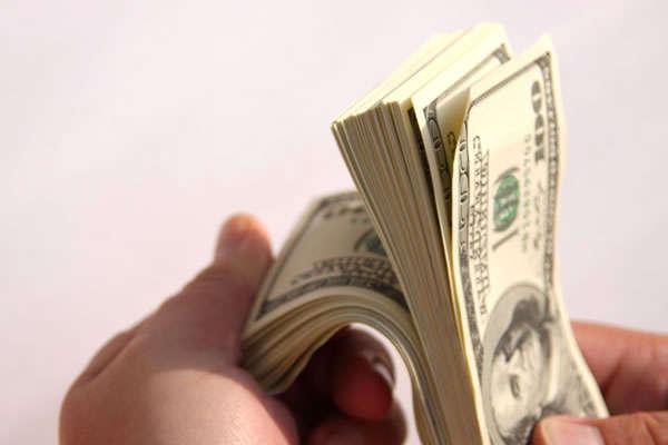 poluchenie potrebitelskogo kredita Получение потребительского кредита