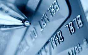 vkladyi sberbanka preimuschestva popolnyaemogo depozita Вклады Сбербанка: преимущества пополняемого депозита