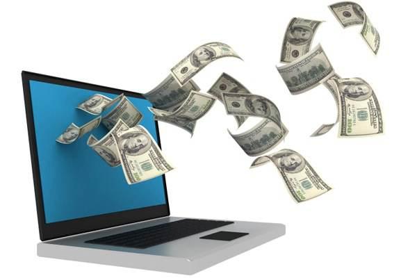 vyidavat kredityi cherez internet alfa bank nachal pervyim Выдавать кредиты через интернет Альфа Банк начал первым