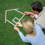 Ипотека – кредит на покупку жилого имущества