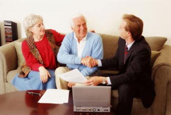 072113 2243 1 Обратная ипотека для пенсионеров