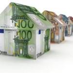 Как правильно взять ипотечный кредит?