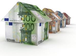072113 2328 1 Как правильно взять ипотечный кредит?