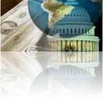 Международный кредит как элемент международного рынка заёмных средств