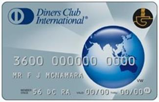 072213 0050 12 Рынок пластиковых карт