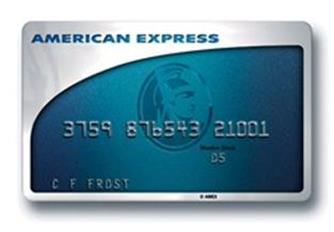 072213 0050 22 Рынок пластиковых карт