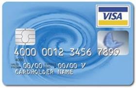 072213 0050 32 Рынок пластиковых карт