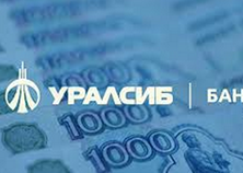 072213 0108 31 Организационно экономическая характеристика деятельности банка БАНК УРАЛСИБ
