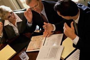 072213 0203 1 Оценка производительности труда персонала банка