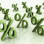 Дополнительные ограничения лимита кредитования регионального отделения банка