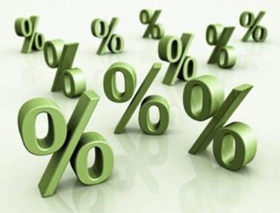 072213 0235 1 Дополнительные ограничения лимита кредитования регионального отделения банка
