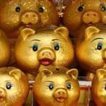 Кредитная политика банка как инструмент управления кредитными рисками