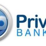 Стратегические вопросы развития private banking