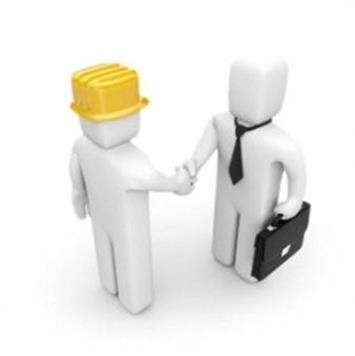 072213 1557 1 Виды банковских услуг для физических лиц