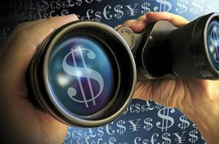 072213 1600 11 Проблема банковских инвестиций