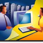 CRM — новые системы взаимодействия клиента и банка