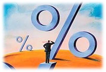 072213 1842 1 Как получить потребительский кредит?