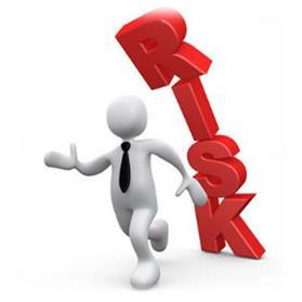 072213 1921 1 Такие разные банковские риски
