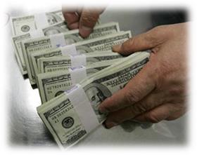 072213 1926 1 Основной стимул — коммерческая привлекательность банков