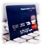 072313 0005 11 Новейшие банковские технологии на службе у клиентов