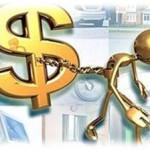 Как ипотечные заемщики могут обманывать банки: а не завысить ли мне доход?