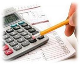 072313 0140 11 Кредит и налог с доходов физических лиц