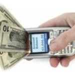 Осторожно, мобильные мошенники!