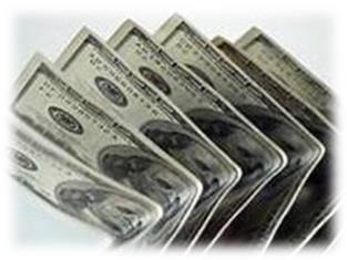 072313 0145 1 Особенности применения схем управления ресурсами и рисками ликвидности