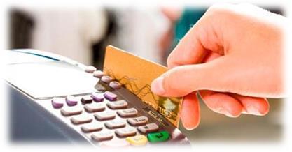 072313 0222 1 Сущность потребительского кредита
