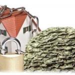 Особенности и условия получения кредита под залог квартиры