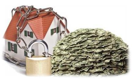 072613 1343 1 Особенности и условия получения кредита под залог квартиры