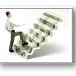 Основные особенности получения беспроцентного кредита