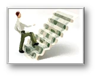 072613 1726 1 Основные особенности получения беспроцентного кредита