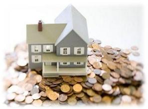 072813 1901 2 Одноуровневая и двухуровневая модели ипотечного рынка