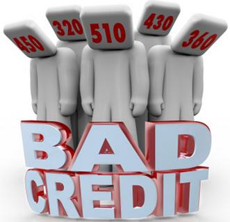 072813 1906 2 Методические основы функционирования системы управления проблемными кредитами банков
