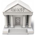 Роль диверсификации банковской деятельности в процессе реформирования банковской системы России