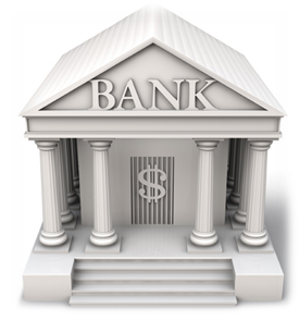 072913 0006 1 Роль диверсификации банковской деятельности в процессе реформирования банковской системы России