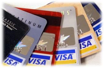 072913 0054 2 Пластиковые банковские карты и их механизм действия