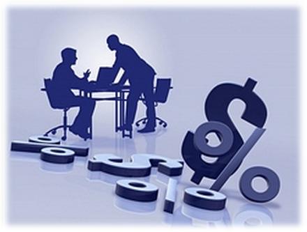 072913 0140 3 Объективные предпосылки расширения сферы непроцентных доходов
