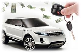 073013 1532 1 Кредит на новый автомобиль