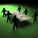 Что такое корпоративный кредит